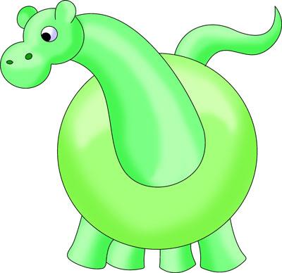 giraffe drawing - Simple Cartoon Drawings For Kids